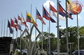 RI Fokus Bahas Pemulihan Dampak Covid-19 di KTT Asean Hari Ini