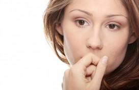 Hidrasi Sehat danMindfulnessuntuk Kurangi Kecemasan Hadapi Normal Baru