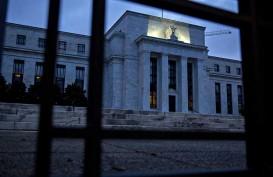 Ekonomi AS Bisa Mulai Pulih, Hati-Hati Risiko Lonjakan Kasus Covid-19
