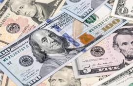Utang Dunia Terpompa 101 Persen, Bagaimana Arah Ekonomi Global?