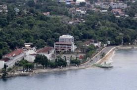 Positif Covid-19 di Jayapura 810 Orang, 501 Pasien…