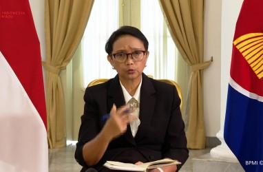 Indonesia Usulkan Asean Bahas Travel Corridor dengan Protokol Covid-19 Ketat