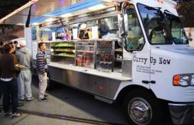 Mau Coba-coba Bisnis Kuliner Food Truck? Ini Hal Penting Yang Harus Dipersiapkan