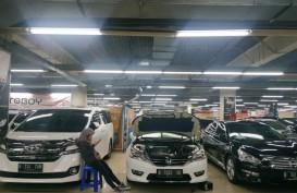 Pasar Mobil Bekas Terpuruk, Pemulihan Diproyeksi Butuh 3 Bulan