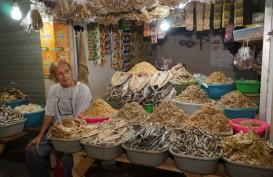 Menyelamatkan UMKM, Menyelamatkan Ekonomi Indonesia