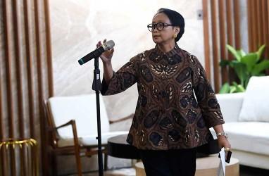 Geopolitik Asean Memanas, Indonesia Desak Pemulihan untuk Lawan Pandemi