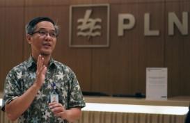 PLN Sambung Listrik 40 Juta VA bagi Investor di Kalimantan Tengah