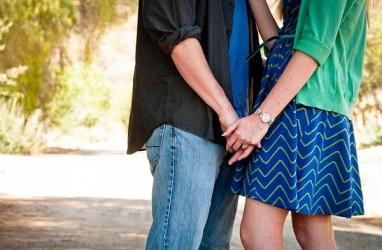 Enam Alasan Pria Memilih Pasangan Hidup