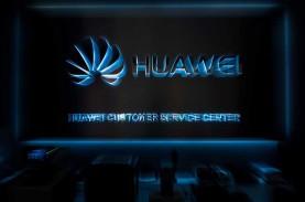 Huawei Tegaskan Komitmen Pengembangan Infrastruktur…