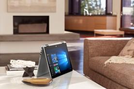 PROBOOK 405 : Laptop Bisnis Baru dari HP