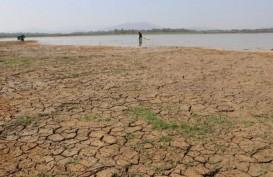 BMKG: Separuh Wilayah Indonesia Sudah Memasuki Musim Kemarau