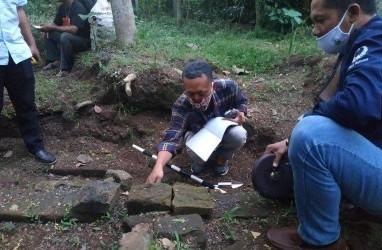Ada Situs Penting di Tulungagung, Arkeolog Rekomendasikan Ekskavasi