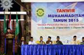 Ini 3 Alasan Alumni ITB Desak Pencopotan Din Syamsuddin dari Keanggotaan MWA
