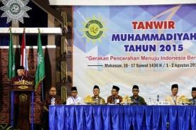 Ini 3 Alasan Alumni ITB Desak Pencopotan Din Syamsuddin…