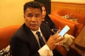 Buntut Kasus Jiwasraya, MNC Asset Management Tunjuk…