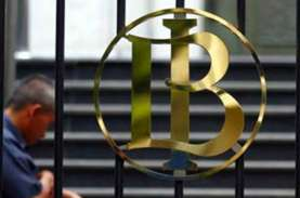Historia Bisnis: Operasi Senyap BI Menyisir Bank di…