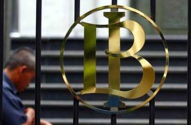 Historia Bisnis: Operasi Senyap BI Menyisir Bank di Pulau Cayman