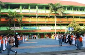 Ganjil Genap Sekolah di DKI, KPAI Ingatkan Potensi Klaster Baru Corona