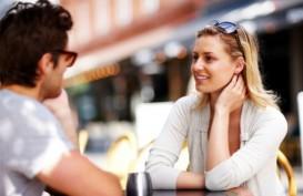 Ciri-ciri Anda Kecanduan Cinta
