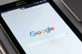 Serius Saingi Zoom, Google Perkuat Meet