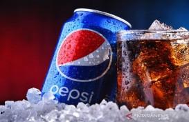 Pepsi Diam-Diam Ikut Boikot Iklan di Facebook