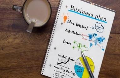 10 Tantangan Dalam Membuat Rencana Bisnis
