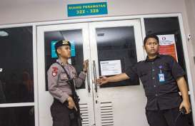 Kasus Perawat Dikeroyok Keluarga Pasien Covid-19, Polisi Ambil Tindakan
