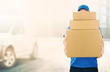 3 Hal yang Perlu Anda Ketahui Sebelum Memulai Bisnis Layanan Pengiriman