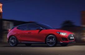 Grup Hyundai Panen Penghargaan J.D. Power, Ini Daftar Model Pemenang