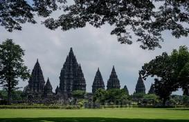 Kampanye Berwisata Aman di DI Yogyakarta Digulirkan