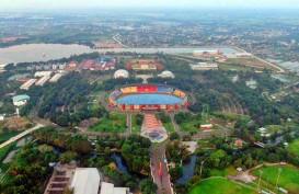 Palembang Pastikan Matang Persiapkan Piala Dunia U-20