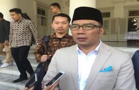PEMULIHAN EKONOMI PASCAPANDEMI : Jawa Barat Tawarkan Proyek Senilai Rp700 Triliun