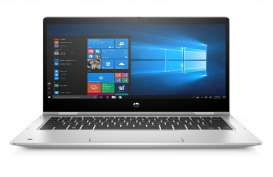 Intip Notebook Baru dari Seri HP ProBook 405