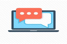 Waspada, Chat Online Berisiko Tingkatkan Pelecehan Seksual Pada Remaja