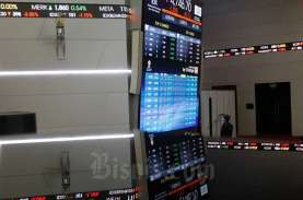 Lagi, Sinarmas Sekuritas Bakal Bawa Emiten IPO Awal…