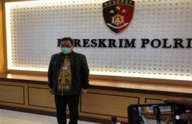 Dilaporkan Ketua BPK, Benny Tjokro bisa Diproses Hukum meski Jadi Terdakwa di Kasus Berbeda