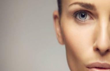 Sejumlah Perusahaan Kosmetik Hapus Kata 'Mencerahkan' Dari Produknya
