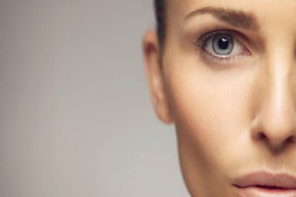 Kulit wajah sehat dan bebas jerawat - Istimewa