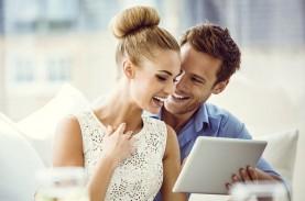 8 Cara Menghindari Sikap Mengontrol Dalam Hubungan