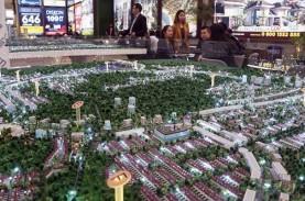 Apersi Optimistis MBR Bisa Serap 200.000 Rumah