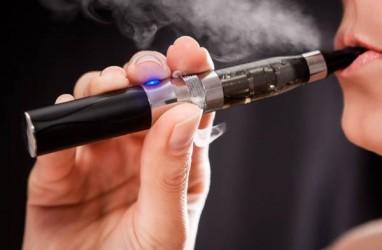Bukan Cuma Rokok, Vape Juga Tingkatkan Risiko Infeksi Covid-19