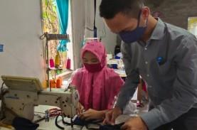 Pertamina Targetkan Bantuan Kemitraan Rp18 Miliar…