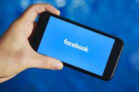 Dilema Facebook di Antara Dua Kepentingan