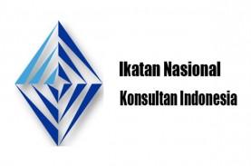 Tingkatkan IUJK, Inkindo DKI Jakarta Gelar Sosialisasi…