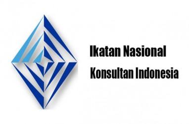Tingkatkan IUJK, Inkindo DKI Jakarta Gelar Sosialisasi Teknis