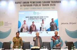 Sawit Sumbermas (SSMS) Optimistis Kinerja Semester II Bakal Membaik