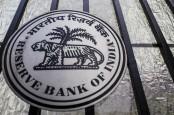 Rupee India Bisa Sudahi Masa Paceklik, Ini Pendorongnya