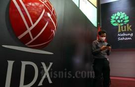 Di Tengah Pandemi, Tiga Perusahaan Siap Melantai di Bursa Efek Indonesia