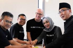 Kuartal I/2020, Allianz Life Syariah Lanjutkan Kinerja…