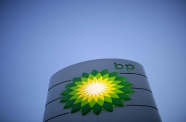 BP Jual Unit Petrokomia ke Ineos Senilai US$5 Miliar